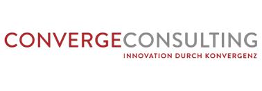 Converge Consulting