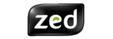 www.zed.com