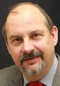 Dr. Ing. e.h., Dr. jur. h.c. Wolfgang Clement - DVTM   Deutscher Verband für Telekommunikation und Medien